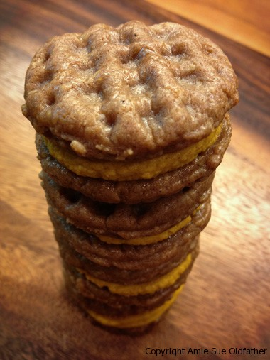 Ginger-Pumpkin-Spice-Sandwich-Cookies11