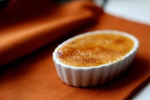 Pumpkin-Pie-Creme-Brulee