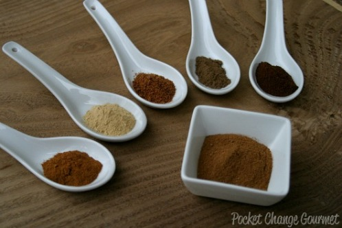 Pumpkin-Pie-Spice-