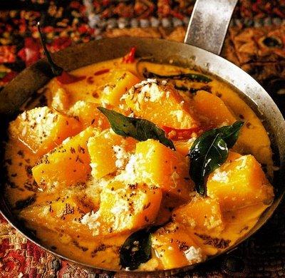 pumpkin-srilankan-currypan