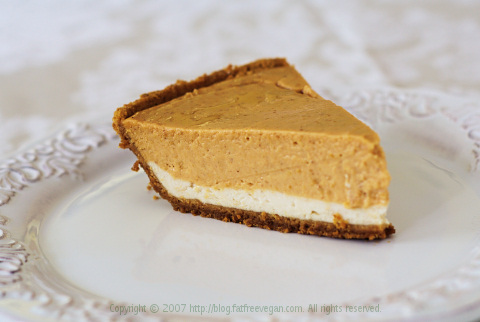 vegan pumpkin-cheesecake1