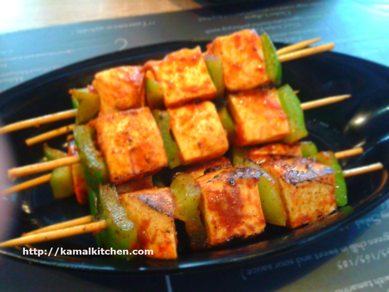 Asian Express Pune: Restaurant Review