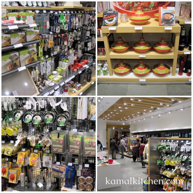 Lakeland Pune Store
