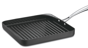 Cyber Monday Grill Pan