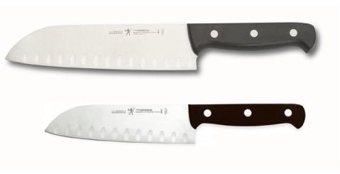Cyber Monday Knife Set