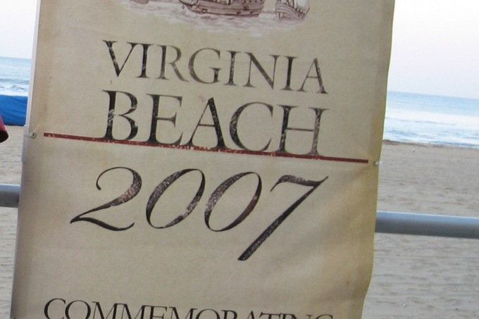 11 Ways to Enjoy Virginia Beach