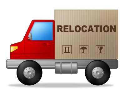 Basic Tips for a Smooth Relocation