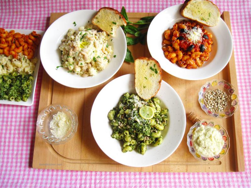 pasta italia 12