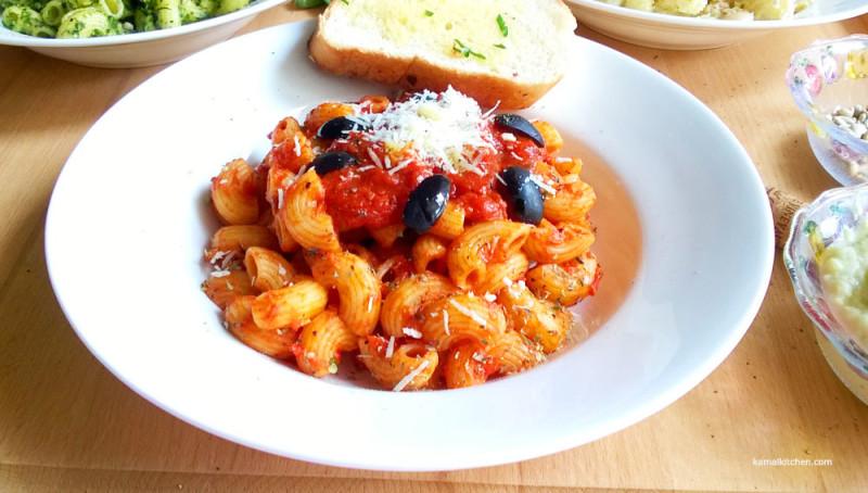 pasta italia 13