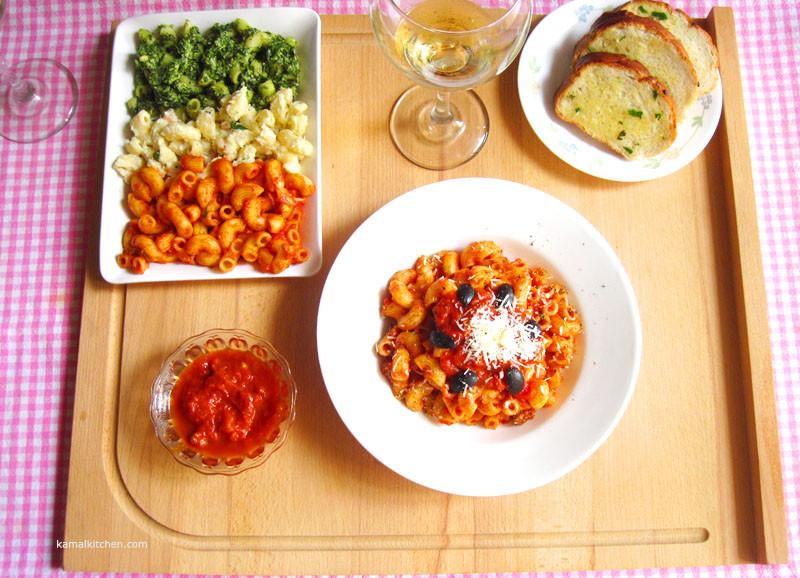 pasta italia 3