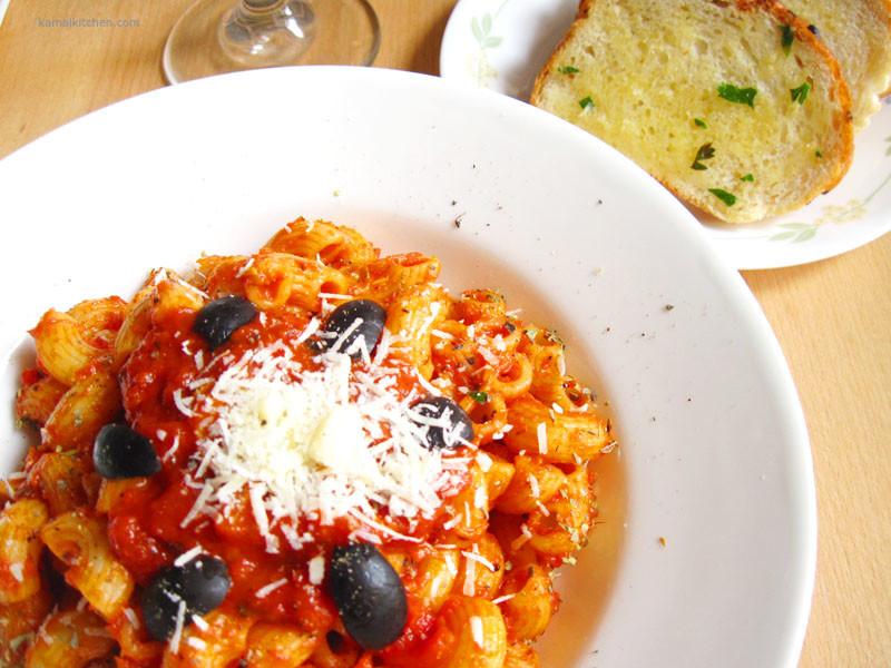 pasta italia 4