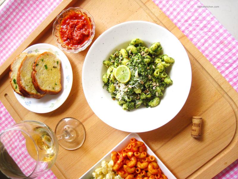 pasta italia 5