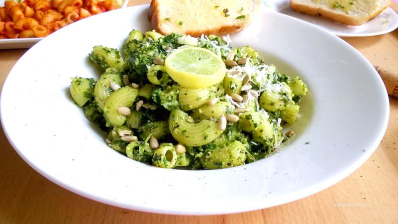 pasta italia 7