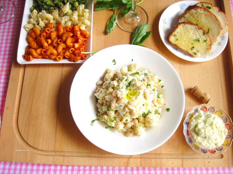 pasta italia 8