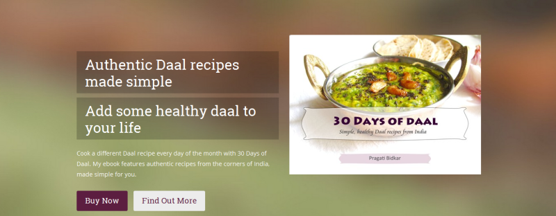 30daysofdaal ebook