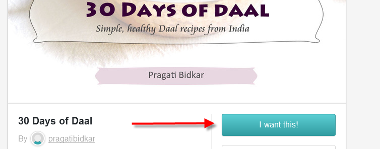 30daysofdaal ebook 3