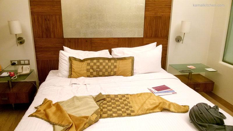 Mirage Hotel Mumbai Airport