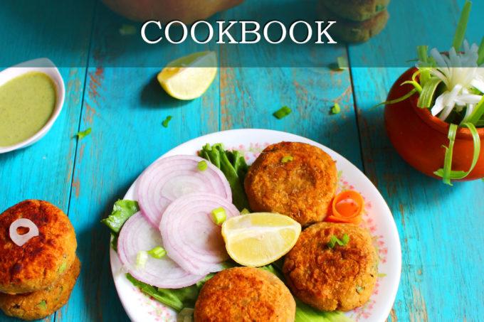 Indian Pumpkin Cookbook Celebrates Fall & Pumpkin