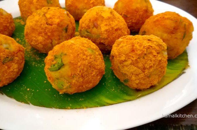 Savya Rasa Pune features Kongunadu Fest